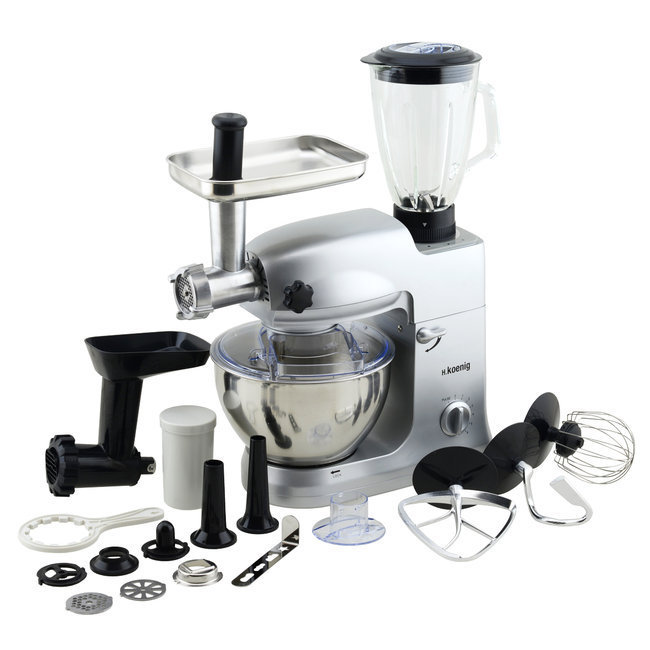 wolfgang puck bistro collection 11 cup food processor