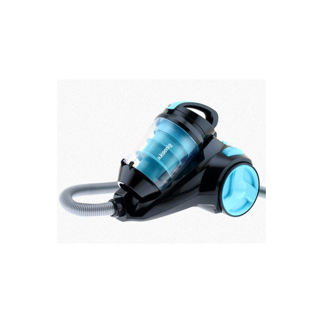 Our Products Gt Floor Care Gt Bagless Vacuum Cleaner Silence