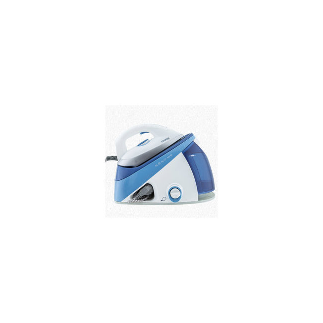 Our Products Gt Clothes Amp Linen Care Gt Iron Steam Station