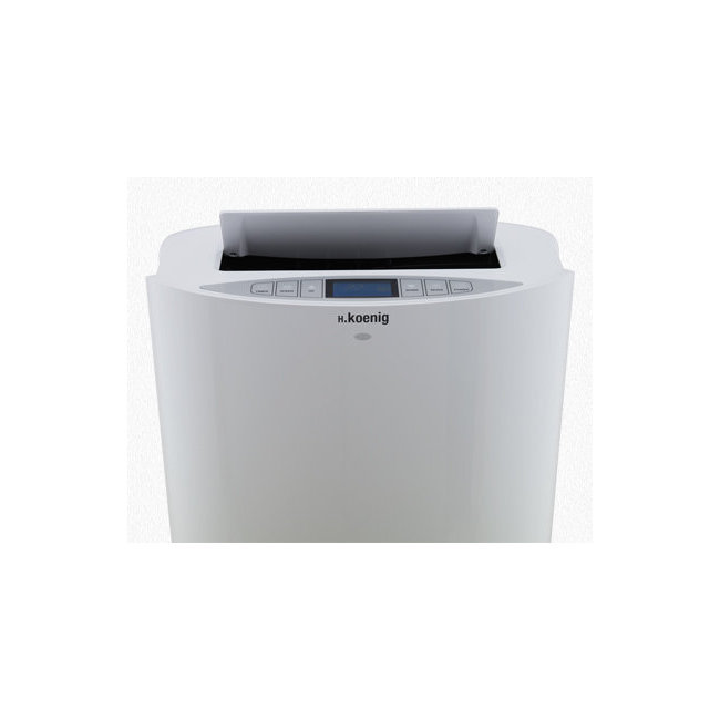 Our Products Gt Home Gt Portable Air Conditioner Silent