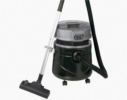 our products floor care tc100 3 in 1 vacuum cleaner koenig en. Black Bedroom Furniture Sets. Home Design Ideas