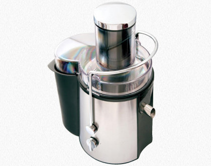 JUICER WITH JUG GS8