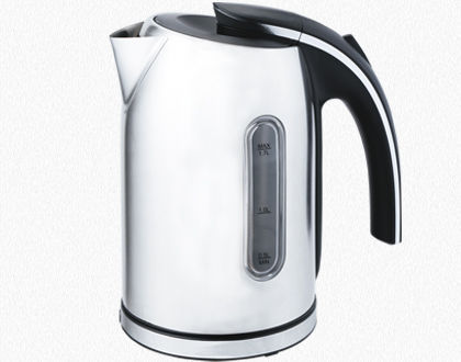 ELECTRIC KETTLE BO17