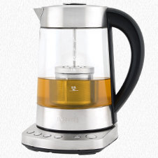 TEA MAKER - INSTANT T TI700