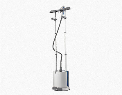 Vertical Garment Steamer STM45