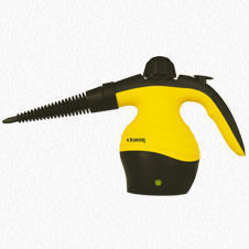 NV60 HANDHELD STEAM CLEANER