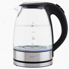 ELECTRIC KETTLE BO28