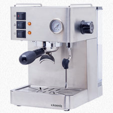 EXPRESSO MACHINE EXP530