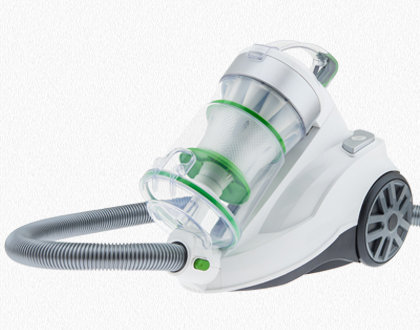 AXO900 VACUUM CLEANER TRIPLE A