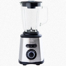 Blender Kube Krasher MXK30