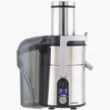 Juice Extractor GS32