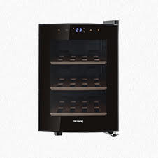 Wine Cellar 6 bottles Dual Zone AGE6WV