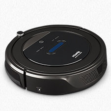 Vacuum Cleaner Robot WaterMOP+ SWRC110