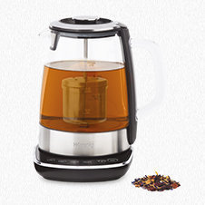 TEA MAKER - INSTANT T TI600