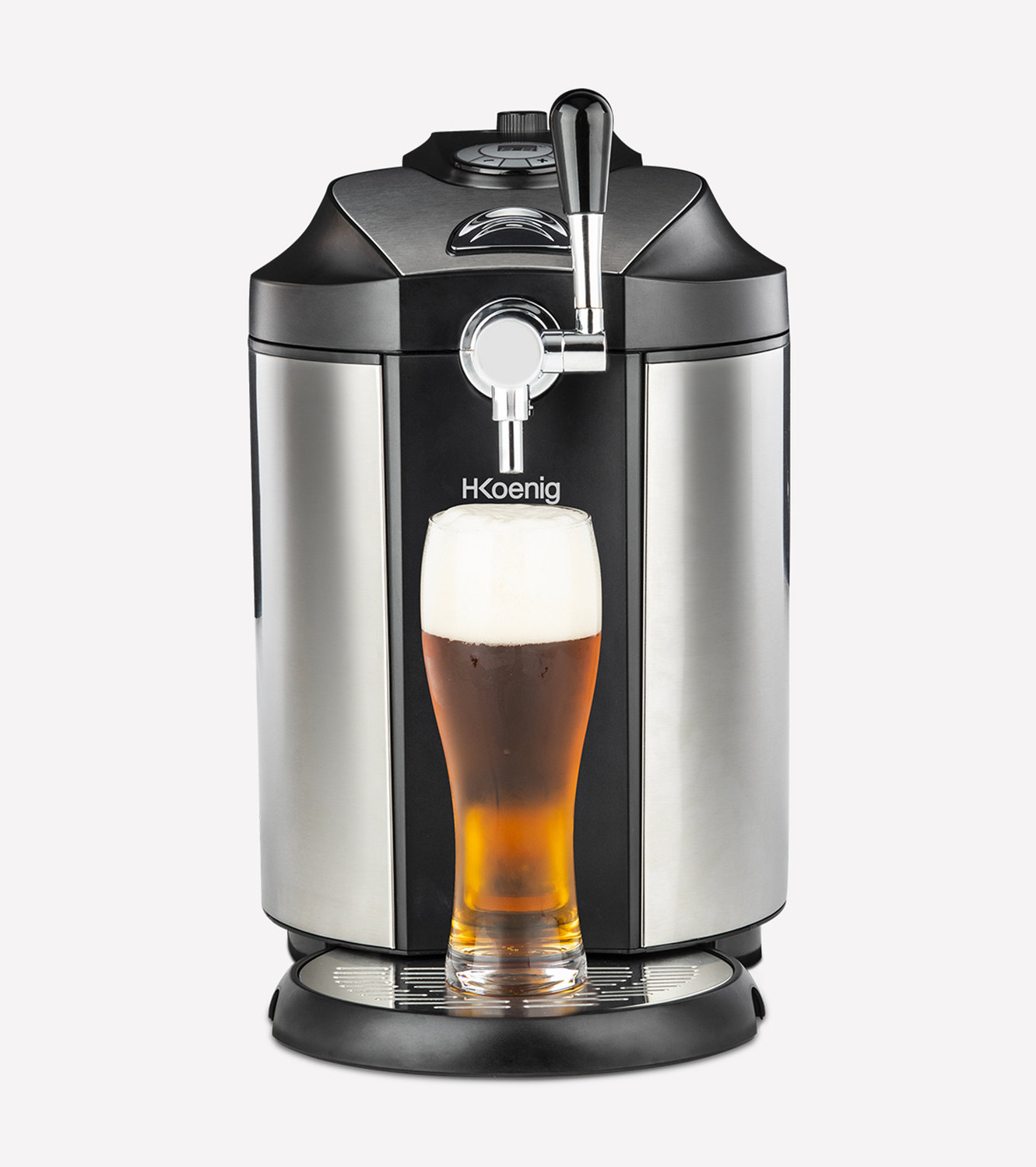 DRAFT BEER DISPENSER BW1890