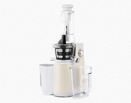 VERTICAL SLOW JUICER GSXR1952
