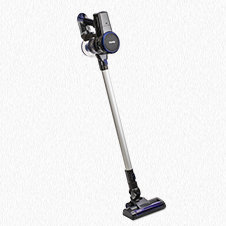 Cordless vacuum cleaner 2 en 1 CleanPower+ UP700
