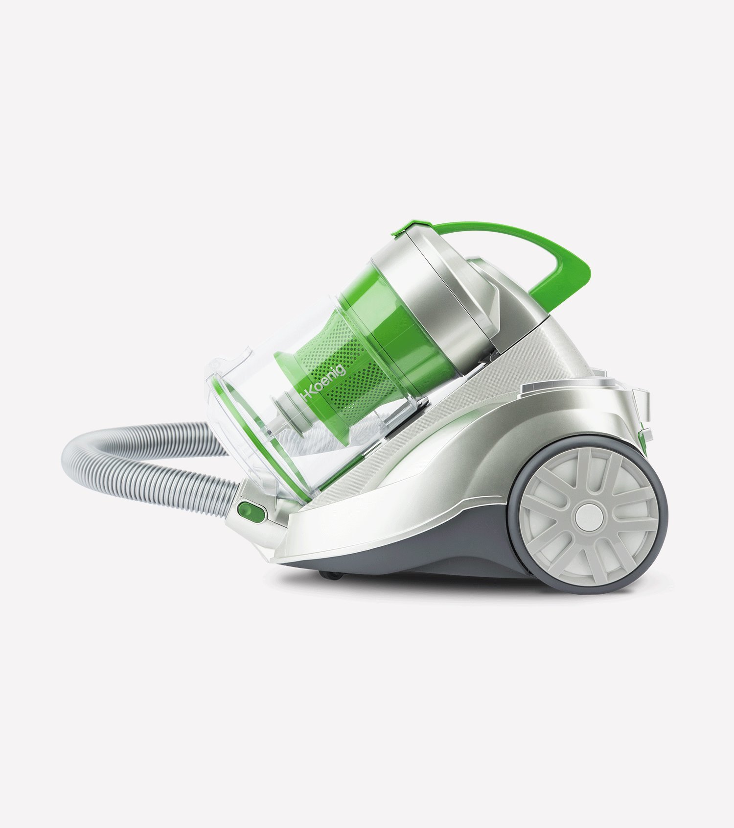 AXO940 VACUUM CLEANER TRIPLE A