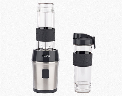 Personal Blender SMOO9