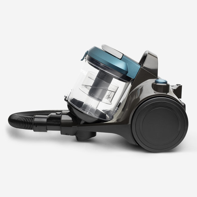 cyclone canister vacuum cleaner
